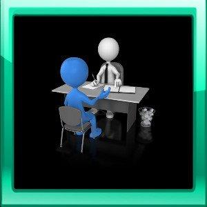 Personal Consultation